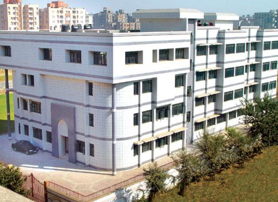 MDH School Dwarka