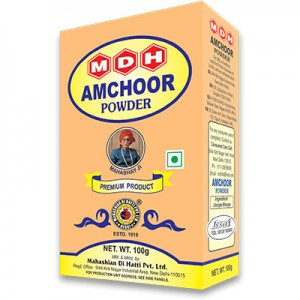 MDH-Amchur-masala
